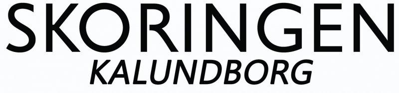 werths el kalundborg